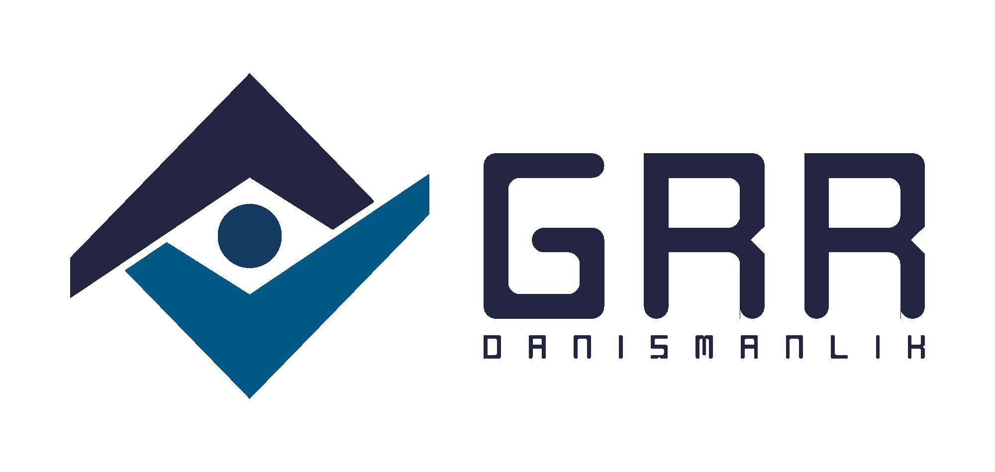 GRR Danışmanlık